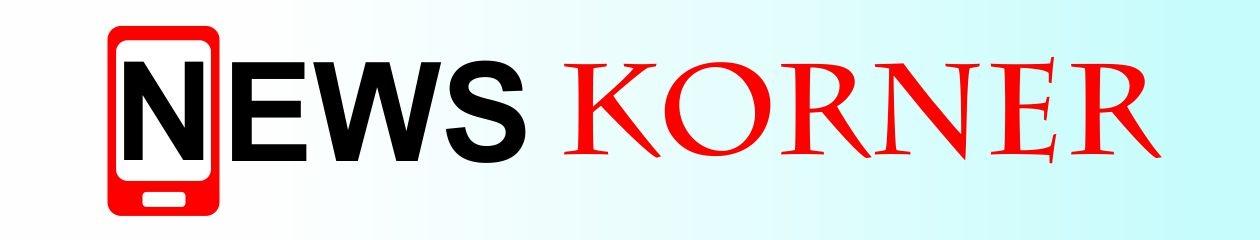 News Korner